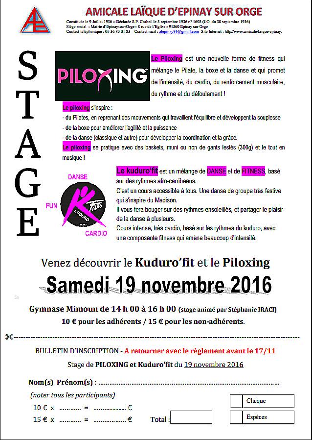 piloxing-samedi-19-11-2016